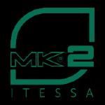 MK2-ITESSA