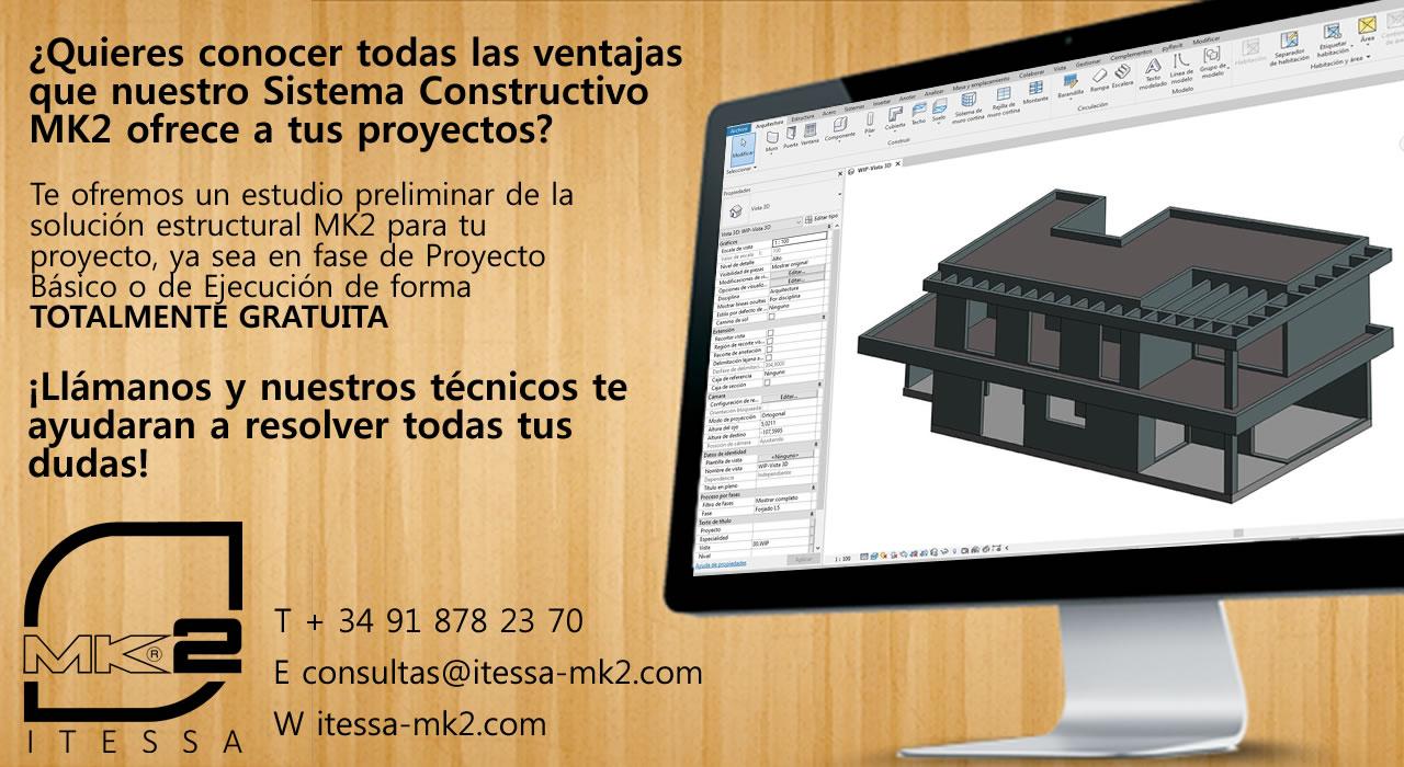 propuesta-arquitecto-mk2.jpg